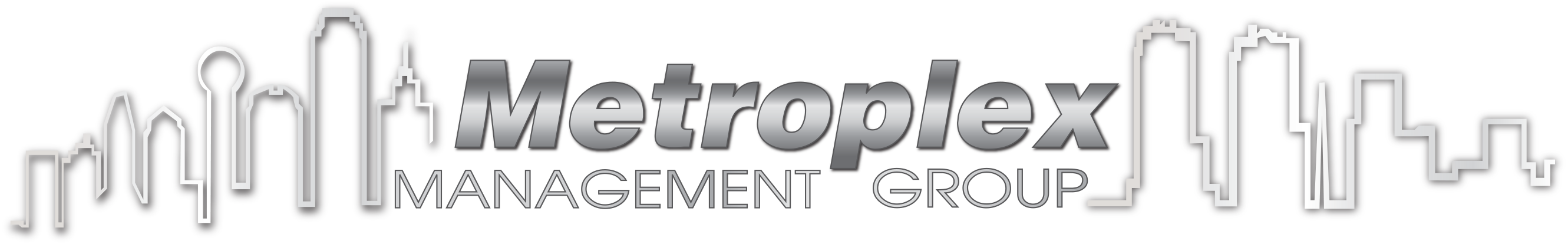 Metroplex Management Group